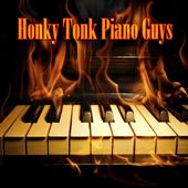 Honky Tonk Piano Guys