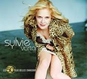 Les 50 Plus belles chansons de Sylvie Vartan