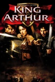 King Arthur Full Movie English Sub