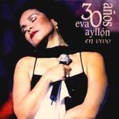 30 Años - En Vivo