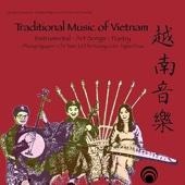 Traditional Music of Vietnam