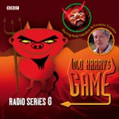 Old Harry's Game: Complete Series 6