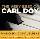 The Very Best of Carl Doy