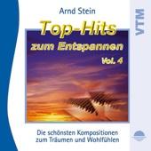 Top-Hits zum Entspannen, Vol. 4