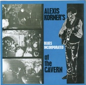 At the Cavern (Live)
