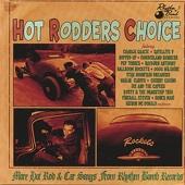 Hotrodders Choice