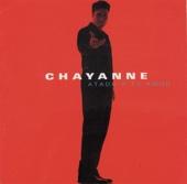 Chayanne - Dejaría Todo ilustración