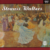[Download] Blue Danube Waltz MP3