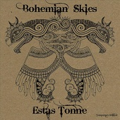 Estas Tonne - Bohemian Skies artwork