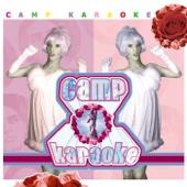 Camp Karaoke