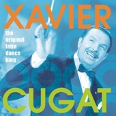 The Original Latin Dance King