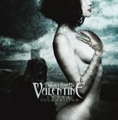 Fever (Tour Edition) cover art