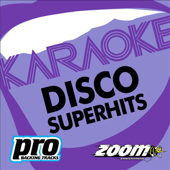 Blame It On the Boogie (Karaoke Version In the Style of 'The Jacksons')