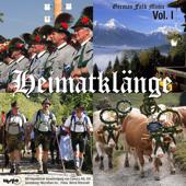Heimatklänge, Vol. 1