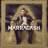 Marracash - King del Rap (Bonus Track Version) artwork
