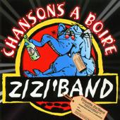 Champagne - Zizi' Band