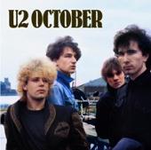 Gloria (Remastered) - U2