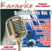 Schifoan (Instrumental Version)