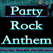 [Download] Party Rock Anthem MP3