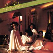 Lost In Music (1984 Bernard Edwards & Nile Rodgers Remix) - Sister Sledge