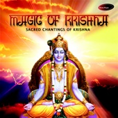 Magic of Krishna