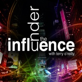 Under the Influence: The Marketing Genius of Steve Jobs Part 2 (Season 1, Episode 8) - EP