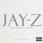 Empire State of Mind (feat. Alicia Keys) - JAY Z & Alicia Keys Cover Art