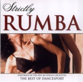 Strictly Ballroom Series: Strictly Rumba