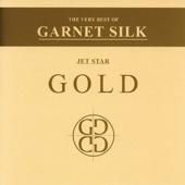 The Very Best of Garnet Silk - Garnett Silk
