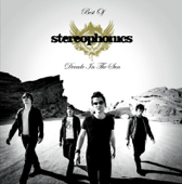 Dakota (Decade In the Sun Version) - Stereophonics