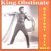 Greatest Hits - Vol. 2