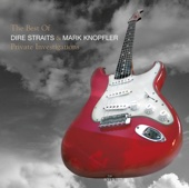 Money for Nothing (Edited Version) - Dire Straits