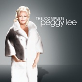 The Complete Peggy Lee