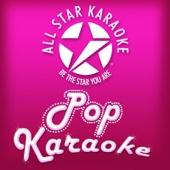 Foolish Games (In The Style Of Jewel) [Karaoke Version]