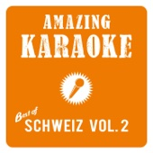 Best of Schweiz, Vol. 2 (Karaoke Version)