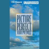 Picture Perfect (Unabridged) - Jodi Picoult Cover Art