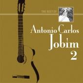 ザ・ベスト・オブ・アントニオ・カルロス・ジョビン2 - EP