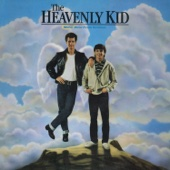 The Heavenly Kid (Original Motion Picture Soundtrack)