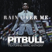 [Descargar] Rain Over Me (feat. Marc Anthony) MP3
