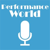 Reflection (Performance Backing Track Without Background Vocals)