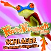 Partyfrosch Hits Schlager - Die besten Schlager Hits (2011 Charts Apres Ski - Disco - Karneval Hit Fasching Club - Opening Mallorca 2012 - Oktoberfest - Discofox 2013 Fox)
