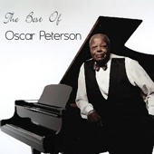 The Best Of Oscar Peterson The Best Of Oscar Peterson