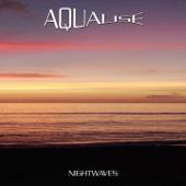 Nightwaves