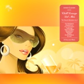 Chill Lounge Del Mar, Vol. 2 (Ibiza Beach Chilled Out Sessions)
