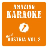Wild's Wasser (Karaoke Version) [Originally Performed By Seer]