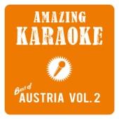 Laß mi amoi no d'Sunn aufgeh' segn (Karaoke Version) [Originally Performed By Austria 3]