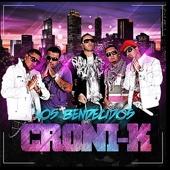 Arriba la vida (feat. Chocolate Blanco & Capozana) - Croni-K