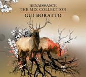 Renaissance - The Mix Collection: Gui Boratto