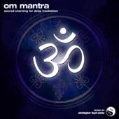 Om Mantra - Single