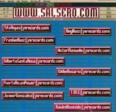 www.SALSERO.com